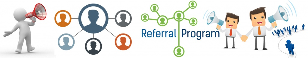 best online referral program