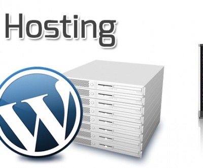 wordpress managed hosting company
