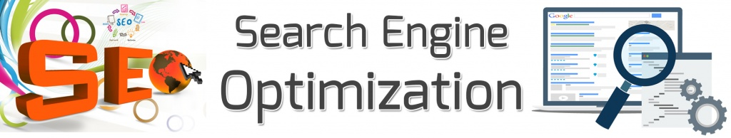 NYC SEO Experts | NYC SEO Company | SEO Experts NYC