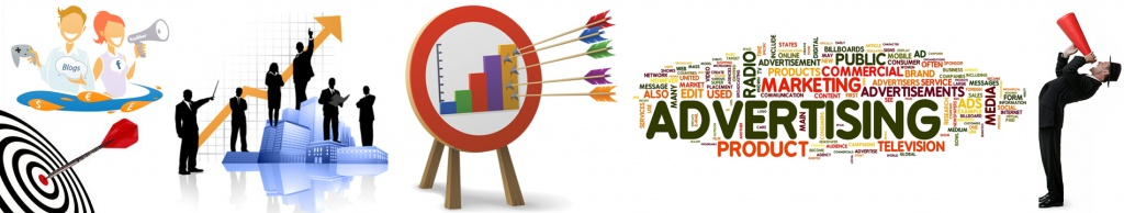 Online Advertising Company