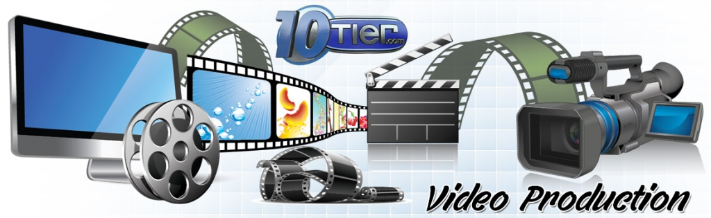 video marketing company