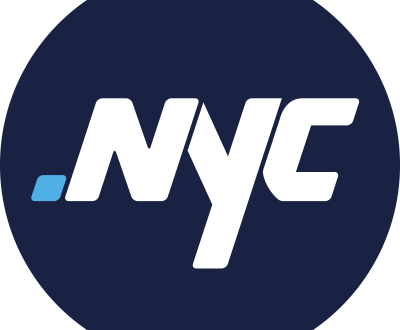 .NYC domain names