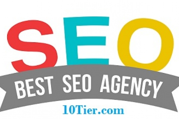 Best SEO Agency NYC