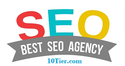 Best SEO Agency NYC: 10Tier.com | NYC SEO Agency | NYC SEO