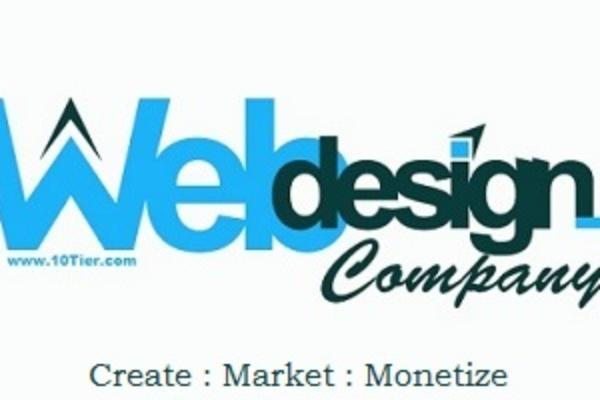 NYC Web Design Company
