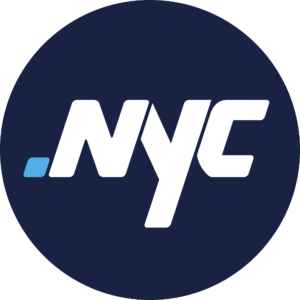 .nyc domain name extension