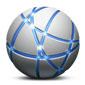 Online Publishers Network