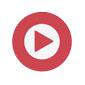 Online Video Services