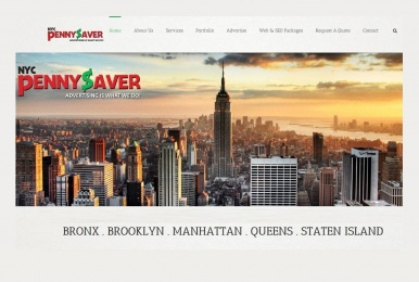 nyc-pennysaver-project