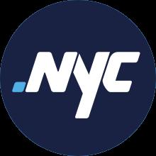 .nyc domain names