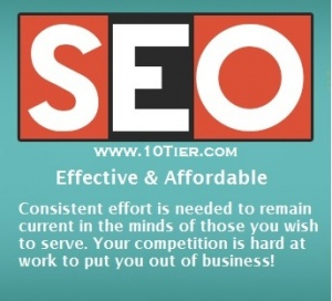 New York City SEO Company
