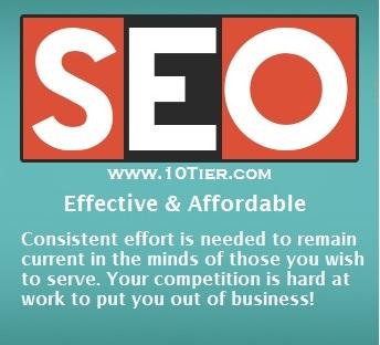 Local Seo Companies Nyc