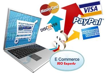 ecommerce-seo-consultants-seo-experts
