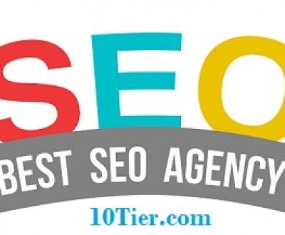 Best SEO Agency NYC