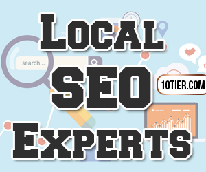 NYC SEO Experts