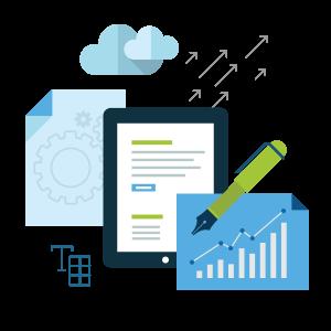 online analysis seo audit