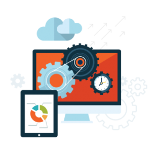 seo audit website analysis