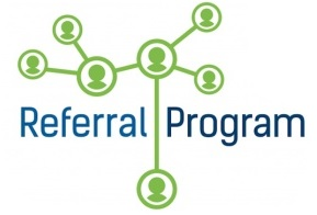 Best Online Free Referral Program