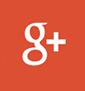 Google+ Marketing Services