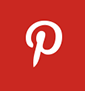 Pinterest Marketing Services
