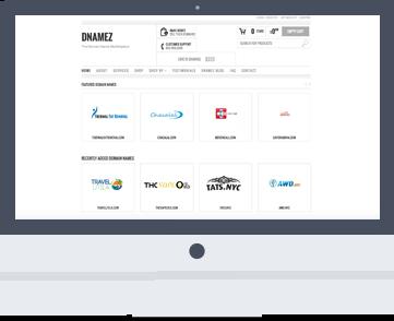 Apple Website Design Company