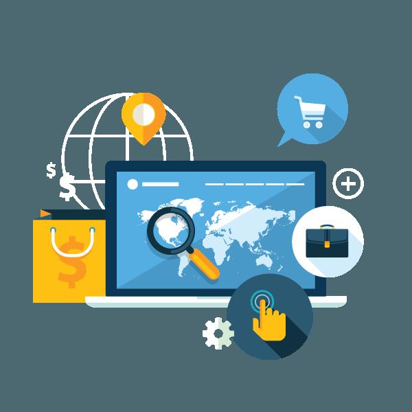 start an online business 10tier