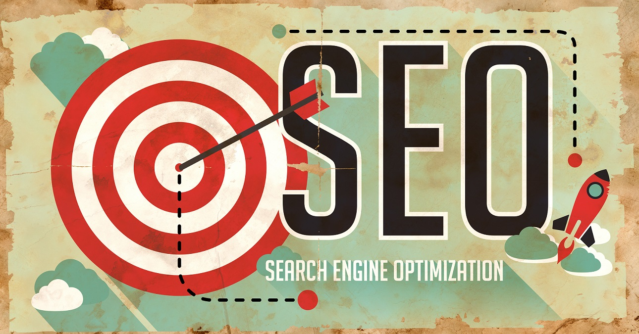 NYC Search Engine Optimization Experts