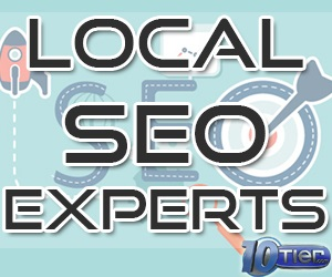 Westchester SEO Experts
