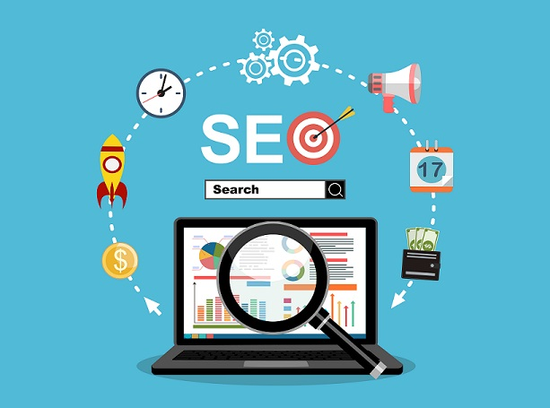 Search Engine Optimization Experts NYC