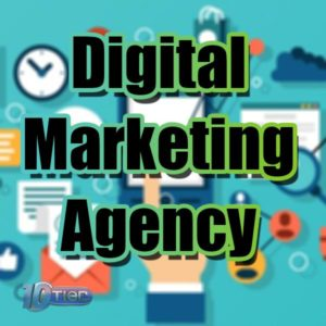 Local Digital Marketing Experts