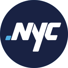 .NYC Domain Name Development