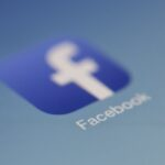 10 Facebook Post Ideas