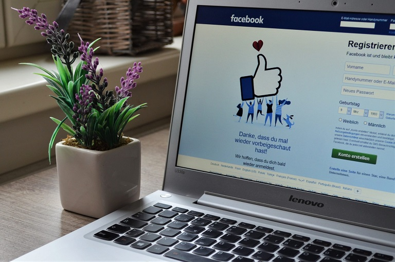 How to Increase Facebook Organic Reach without Ads